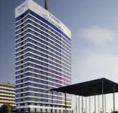 HOTEL NOBU HTC